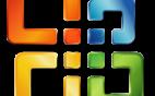 logo_office_2007