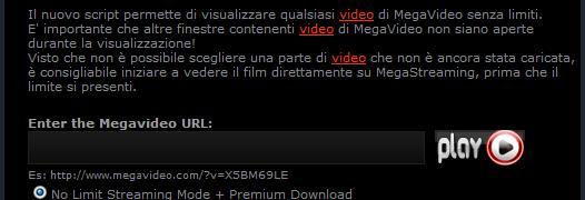 megavideo1