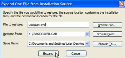 usbscansys_restore
