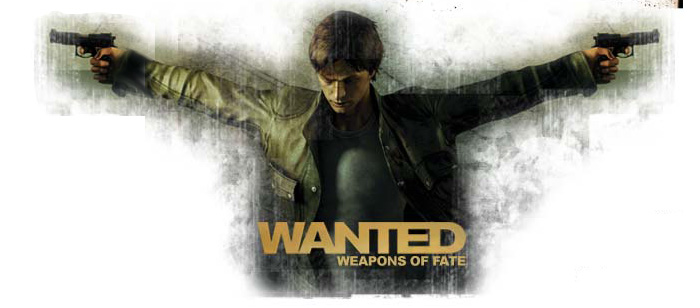wanted_logo