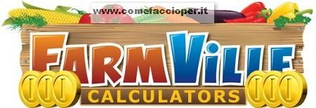 CFP-Calcolatore