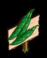 Mastery Peas