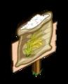 Mastery Rice