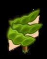 Mastery Soybean