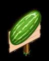 Mastery Watermelon