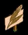 Mastery Wheat