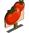 Mastery Tomatoes