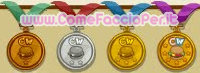 cafe-world-medals