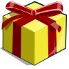deco_mysterybox091222_icon