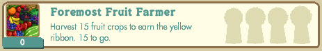 foremost_fruit_farmer