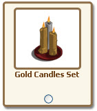gold_candles_set_giftable