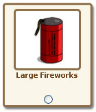 large_fireworks_giftable
