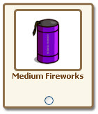 medium_fireworks_giftable