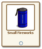 small_fireworks_giftable