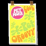 70s-rockstar-poster-personalised