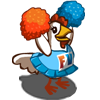 animal_chicken_cheerblue