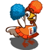 animal_chicken_cheerorange