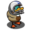 animal_duck_colts_icon