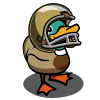 animal_duck_saints_icon