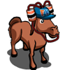animal_horse_sodahat_icon