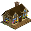 building_cottagedeluxe_icon