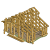 building_horsestable_stage2_icon