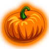 crop_superpumpkin