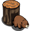 deco_groundhog_icon