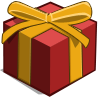 deco_mysterybox_100126_icon