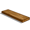 deco_woodenboard_icon