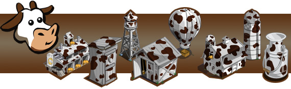 farmville-cow-update