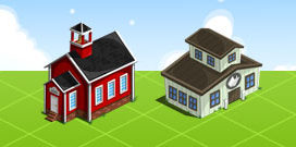 farmville_01_Buildings
