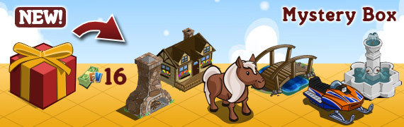 farmville_mysterybox_11
