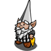 football_gnomeref_icon