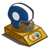 football_helmetindianapolis_icon