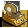 football_helmetneworleans_icon