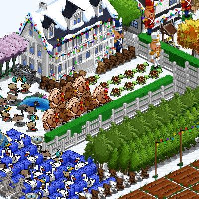 fattoria di kiaretta