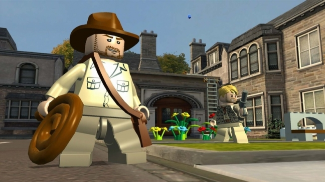 lego-indiana-jones-screen