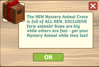 mystery-animal-crate