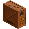 mystery_animal_crate