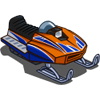winter_snowmobile_icon