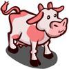 animal_cow_pinkpatch_icon