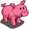 animal_pig_hotpink_icon
