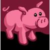 animal_pig_hotpink_icon