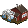 building_mill_icon