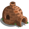 deco_kiln1_icon