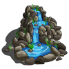 deco_waterfall_icon