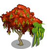 tree_gulmohar_icon