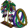 tree_mardigras_icon
