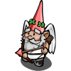 valentine_gnome_cupid_icon